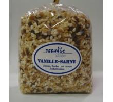 Vanille Sahne Zucker 500g