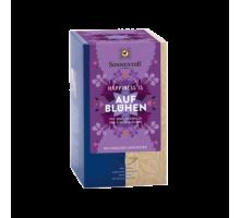 Sonnentor Happiness is Aufblühen Tee bio