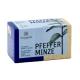 Sonnentor Pfefferminze bio 20 g Beutel nicht einzeln verpackt Bio-Pfefferminze