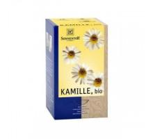 Sonnentor Aufgussbeutel Kamille bio - Beutel nicht einzeln verpackt