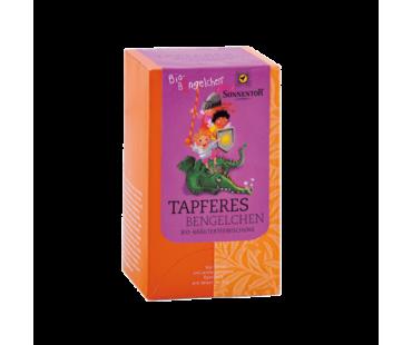 Sonnentor Tapferes Bengelchen- Tee bio