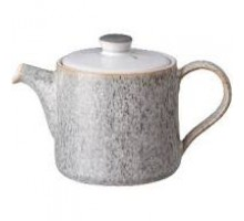 Studio Grey Brew Small Teapot Denby